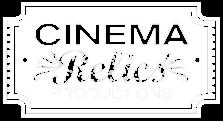 Cinema Relics